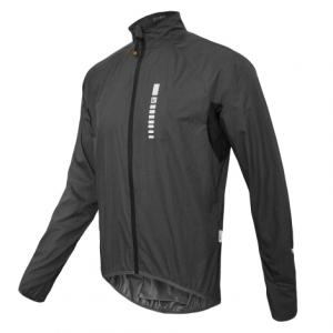 Funkier DryRide Pro Showerproof Cycling Jacket