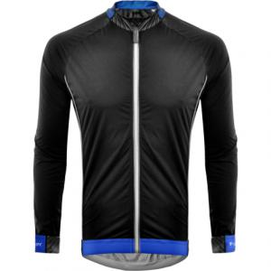 Funkier Hydro Ultra Light Rain Showerproof Jacket
