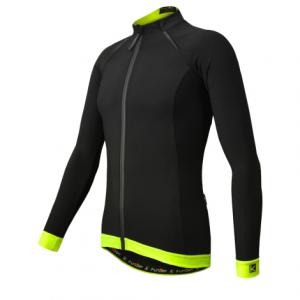 Funkier Repel Thermal Cycling Jacket