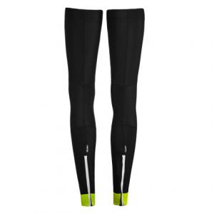 Funkier Repel Thermal Legwarmers