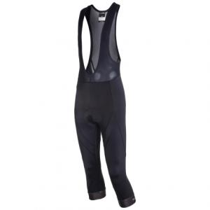 Funkier RideFlo 3/4 Summer Bib Tights