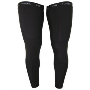 Funkier Thermal Leg Warmers