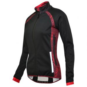 Funkier Tornado Pro Microfleece Ladies Jacket