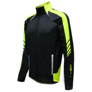 Funkier Tornado TPU Thermal Jacket