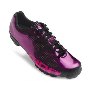 Giro Empire VR90 Women's MTB Shoes