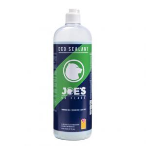 Joes Tubeless Eco Sealant