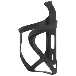 Lezyne Carbon Team Bottle Cage