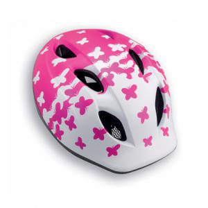 MET Buddy Kids Cycling Helmet