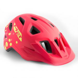 MET Eldar Youth MTB Helmet 2019