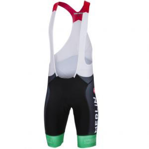 Merlin Castelli Free Aero Race Women's Team Bib Shorts