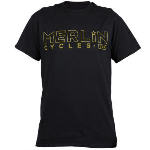 Merlin Casual T-Shirt