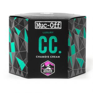 Muc-Off Athlete Performance Chamois Cream