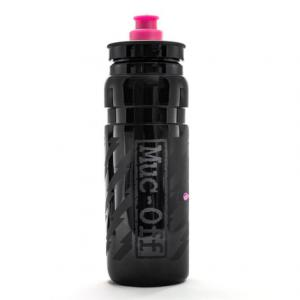 Muc-Off Fly Water Bottles