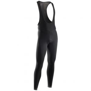 Northwave Active Aqua Zero Bib Tights