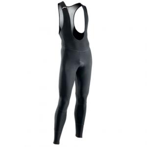 Northwave Active Colourway Bib Tights