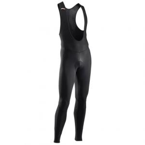 Northwave Active Mid Season Bib Tights