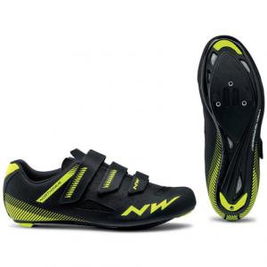 Northwave Core Road Shoes 2020