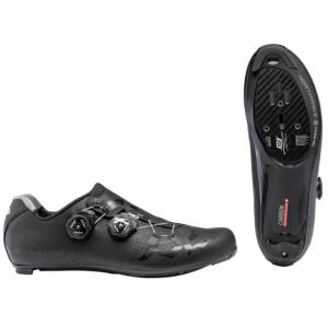 Northwave Extreme GT 2 Road Shoes 2020