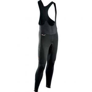 Northwave Lightning TP Bib Tight