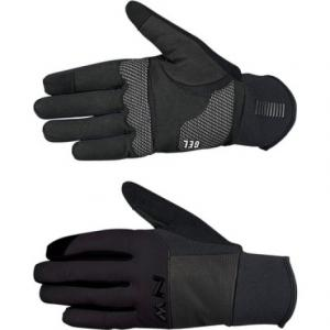 Northwave Power 3 Cycling Gloves