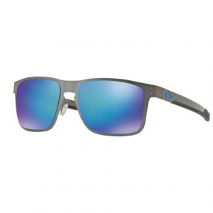 Oakley Holbrook Metal PRIZM™ Polarized Sunglasses