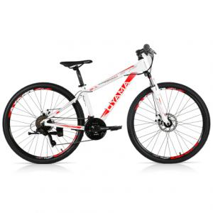 Oyama Freedom 2.1 Mountain Bike