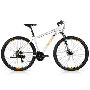 Oyama Freedom 29er Mountain Bike