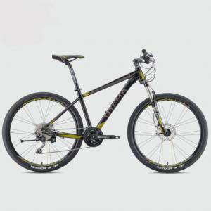Oyama Spartan 3.7 Mountain Bike