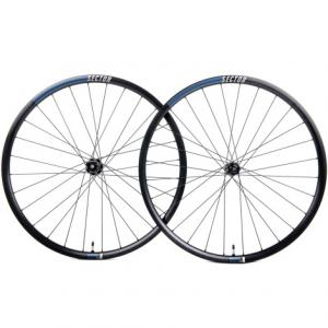 Sector R26 Disc Clincher Road Wheelset