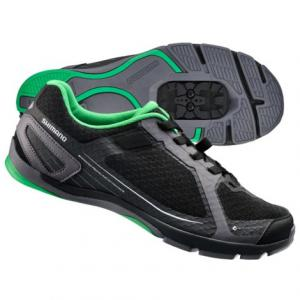Shimano CT41 SPD Touring Shoes