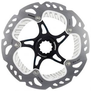 Shimano SM-RT99 Ice-Tec FREEZA Rotor