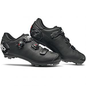 Sidi Dragon 5 SRS Matt Mega MTB Shoes