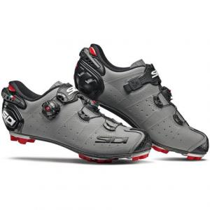 Sidi Drako 2 Matt SRS MTB Shoes