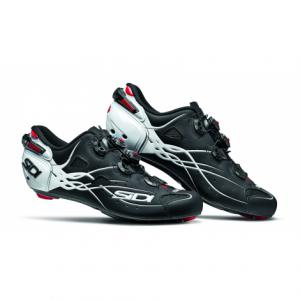 Sidi Shot Road Cycling Shoes