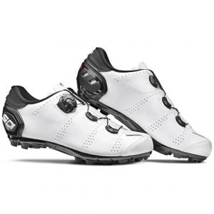 Sidi Speed MTB Shoes