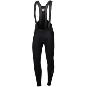Sportful Supergiara Bib Tights