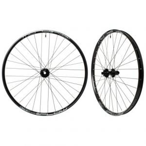 Stans No Tubes Flow S1 Wheelset