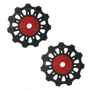 SunRace SP856 Rear Derailleur Pulley