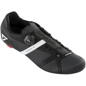 Time Osmos 10 Road Cycling Shoes