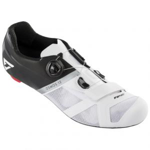 Time Osmos 12 Road Cycling Shoes