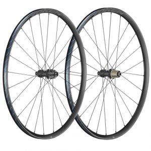 Token G23AB Clincher Gravel Disc Wheelset