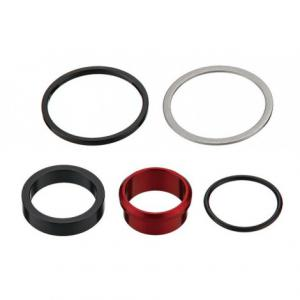 Token GXP Bottom Bracket Adaptors