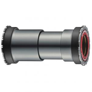 Token Ninja Bottom Bracket BB30 for 24mm Axle
