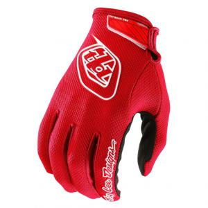 Troy Lee Designs Air MTB Gloves – 2019