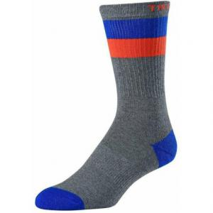 Troy Lee Designs Corsa Crew Socks