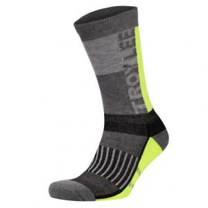 Troy Lee Designs Performance Crew Sock – 2019