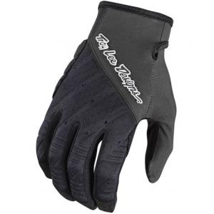 Troy Lee Designs Ruckus Womens MTB Gloves 2019