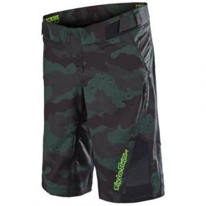Troy Lee Designs Ruckus Womens MTB Shorts