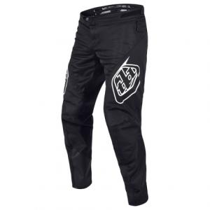 Troy Lee Designs Sprint MTB Pant – 2020