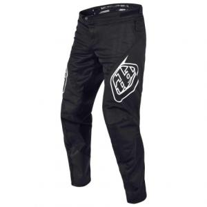 Troy Lee Designs Sprint Youth MTB Pant – 2019